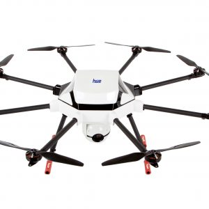 Heavy Lift Drone | Large Drones | Delivery Drones | U S