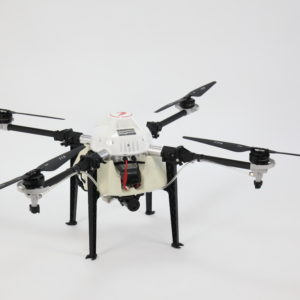 M4E Cheap Crop Spraying Drone For Sale